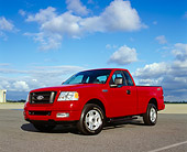 AUT 14 RK0920 02