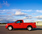 AUT 14 RK0928 01