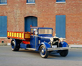 AUT 14 RK0974 03