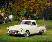 AUT 14 RK0994 01