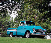 AUT 14 RK0999 01