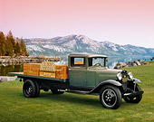 AUT 14 RK1034 01