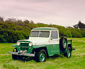 AUT 14 RK1051 02