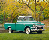 AUT 14 RK1072 02