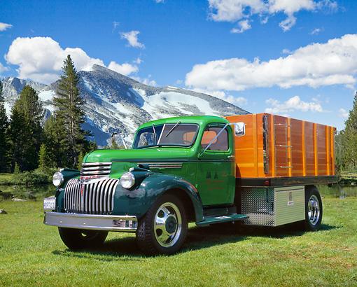 Mountain View Chevrolet >> 1/2 ton - Car Stock Photos - Kimballstock