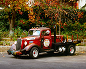 AUT 14 RK1114 01
