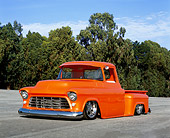 AUT 14 RK1124 03