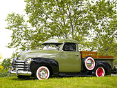 AUT 14 RK1137 01