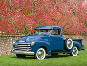 AUT 14 RK1147 01