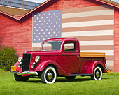 AUT 14 RK1148 01