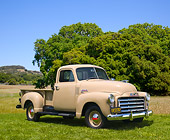 AUT 14 RK1158 01