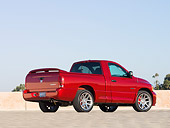 AUT 14 RK1177 01