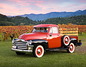 AUT 14 RK1220 01