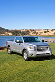 AUT 14 RK1240 01