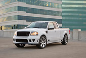AUT 14 RK1297 01
