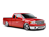 AUT 14 RK1353 01