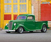 AUT 14 RK1421 01