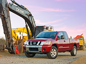 AUT 14 RK1424 01