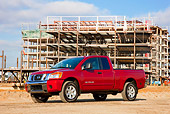 AUT 14 RK1431 01