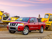 AUT 14 RK1434 01
