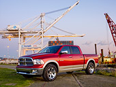 AUT 14 RK1442 01