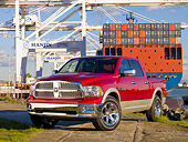 AUT 14 RK1447 01