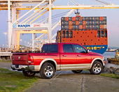 AUT 14 RK1455 01