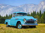 AUT 14 RK1488 01