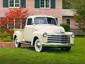 AUT 14 RK1514 01