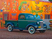 AUT 14 RK1525 01