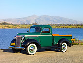 AUT 14 RK1526 01
