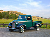 AUT 14 RK1529 01