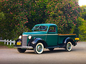 AUT 14 RK1530 01