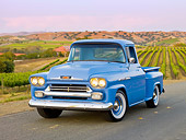 AUT 14 RK1545 01