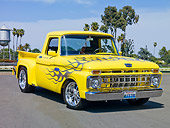 AUT 14 RK1546 01