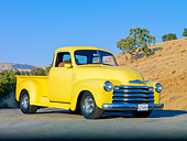 AUT 14 RK1555 01
