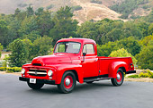 AUT 14 RK1559 01