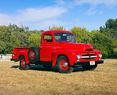 AUT 14 RK1563 01
