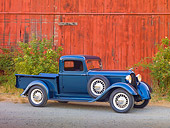 AUT 14 RK1570 01