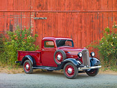 AUT 14 RK1572 01