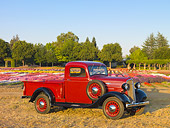 AUT 14 RK1574 01
