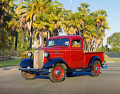 AUT 14 RK1575 01