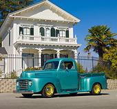AUT 14 RK1577 01
