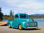 AUT 14 RK1579 01