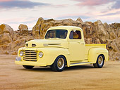 AUT 14 RK1585 01