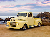 AUT 14 RK1587 01