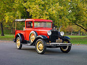 AUT 14 RK1593 01