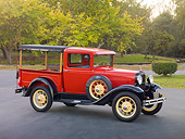 AUT 14 RK1596 01
