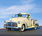 AUT 14 RK1604 01