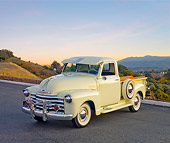 AUT 14 RK1606 01